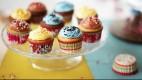 Aprenda a fazer cupcakes